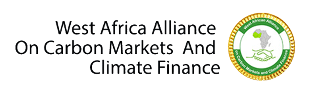 West African Climate Alliance